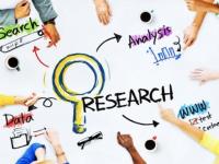 Pemberitahuan Pemasukan Dokumen Proposal Penelitian dan Pengabdian Dana DRPM Kemristekdikti 2021